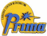 PrimaTkaniny - Dekoracje i wystrój wnętrz. U Nas kupicie firany, zasłony, obrusy, kołdry, poduszki, pościele, tkaniny z metra i wiele innych produktów dla domu oraz dla sektora HORECA