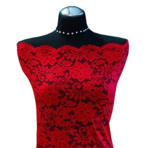 001 Czerwony (4)
