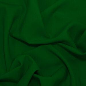 034 - Zielony liturgiczny