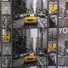 053 NEW YORK