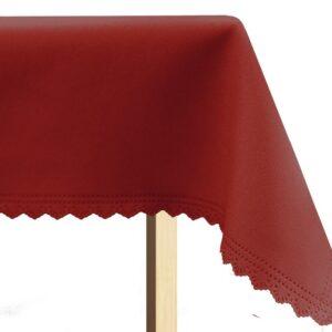 023 Czerwony