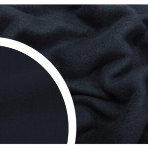 Polar Polartex 10 Ciemny Granat