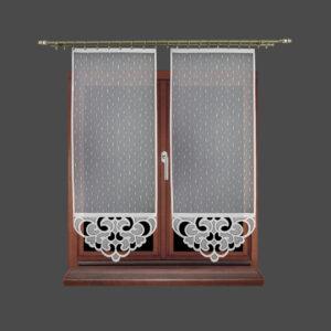 Firana Panelowa 60x150 wz001