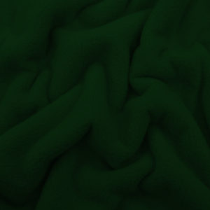 Polar Polartex 020 Zielony Butelkowy