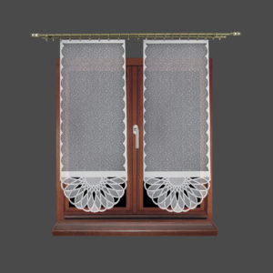 Firana Panelowa 60x150 wz002
