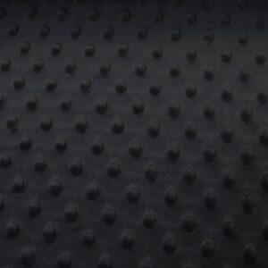 016 Czarny Plusz Minki 2