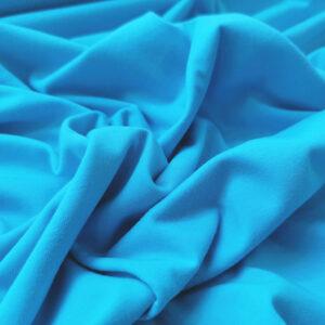 010 Niebieski 1