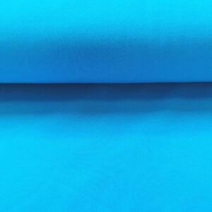 010 Niebieski 2