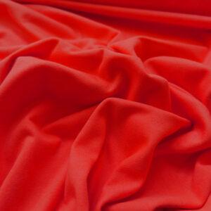 014 Czerwony 1