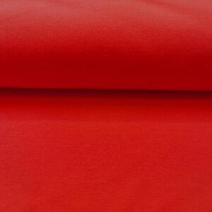 014 Czerwony