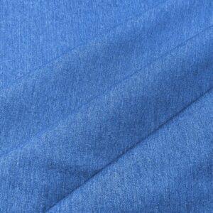 001 Jeans Prima (1)