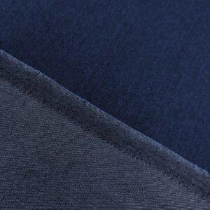 002 Jeans Prima (1)