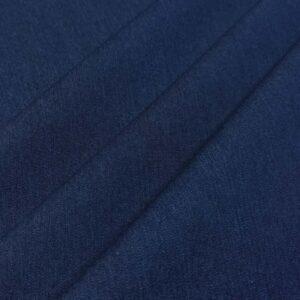 002 Jeans Prima (2)