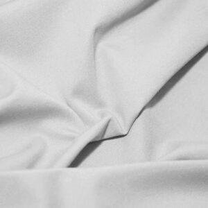 dzianina jersey aga 023 białe