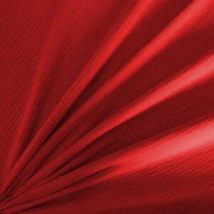 010 batyst czerwony (3)