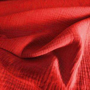 010 batyst czerwony (5)